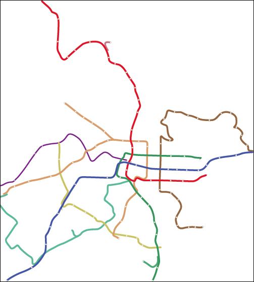 realmap